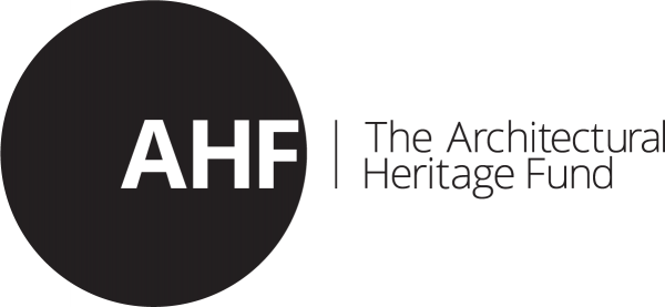 The Architectural Heritage Fund