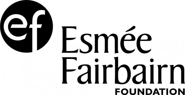 Esmée Fairburn Foundation