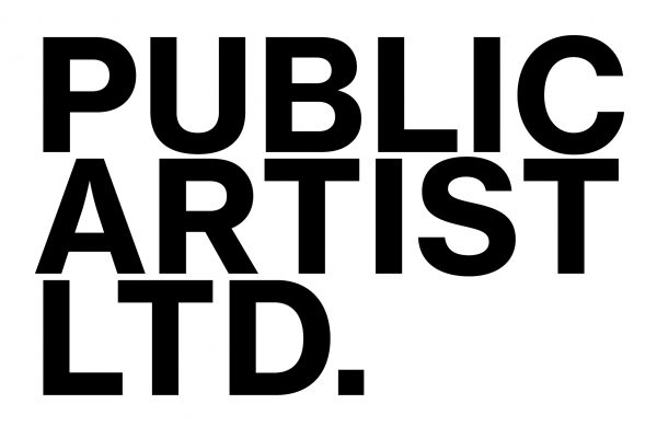 Public Artist Ltd.